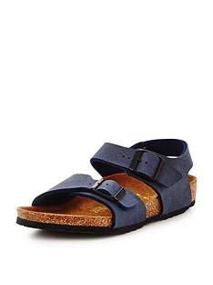 birkenstock-new-york-sandal