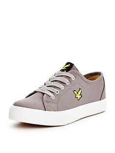 lyle-scott-lyle-amp-scott-boys-teviot-can