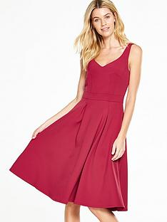 v-by-very-sweetheart-prom-dress