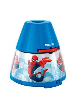 philips-marvel-spiderman-2-in-1-projector-amp-night-light