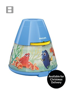 philips-disney-dory-2-in-1-projector-amp-night-light