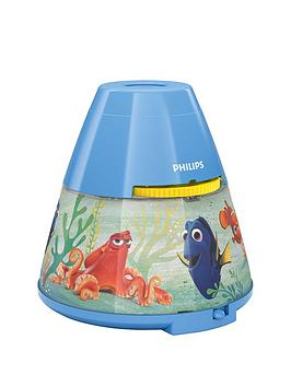 philips-disney-dory-2-in-1-projector-night-light