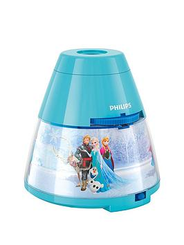 philips-disney-frozen-2-in-1-projector-amp-night-light