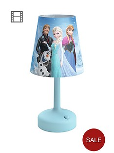 philips-disney-frozen-portable-table-lamp