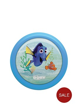 philips-disney-dory-onoff-night-light