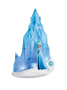 philips-disney-frozen-3d-wall-light-elsa
