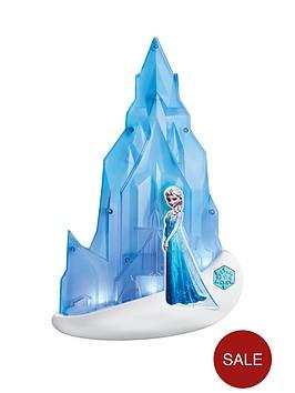 philips-disney-frozen-3d-wall-light-elsa