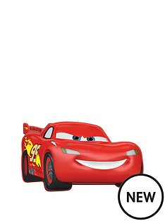 philips-disney-cars-3d-wall-light-lightning-mcqueen
