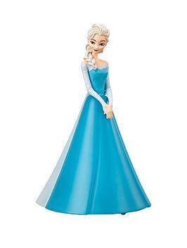 Philips Disney Frozen Table Light  Elsa
