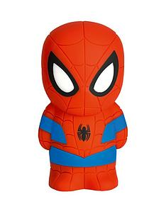 philips-marvel-soft-pals-spiderman