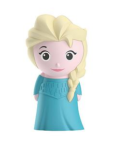 philips-disney-frozen-soft-pals-elsa