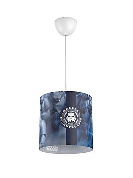 philips-star-wars-stormtrooper-ceiling-light-shade