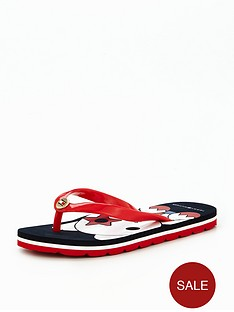 tommy-hilfiger-girls-flip-flop