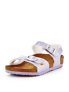 birkenstock-rio-magic-galaxy-sandal