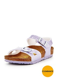 birkenstock-rio-magic-galaxy-sandal