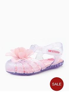 zaxy-baby-bloom-shoe