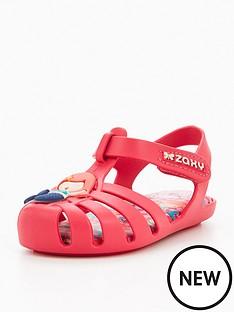 zaxy-zaxy-baby-under-the-sea-shoe