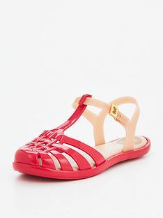 zaxy-dream-jelly-shoe
