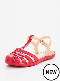 zaxy-zaxy-dream-jelly-shoe