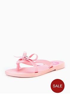 zaxy-fresh-bow-sandal