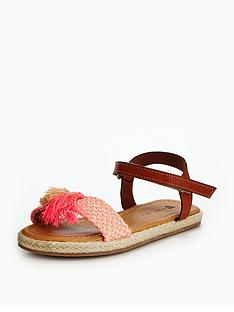 v-by-very-lola-older-girls-strap-sandals