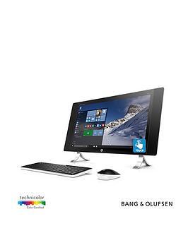hp-hp-envy-24-n079na-intel-core-i7-16gb-ram-2tb-hard-drive-amp-128gb-ssd-238in-touchscreen-all-in-one-de