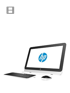 hp-22-3100na-intel-celeron-4gb-ram-1tb-hard-drive-215-inch-full-hd-all-in-one-desktop-with-optional-microsoft-office-365-home-white