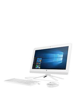 hp-22-b060na-amd-a6-8gb-ram-1tb-hard-drive-215-inch-full-hd-all-in-one-desktop-with-optional-microsoft-office-365-home-white