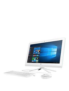hp-22-b061na-amd-a6-8gb-ram-1tb-hard-drive-215-inch-full-hd-all-in-one-desktop-with-optional-microsoft-office-365-home-teal