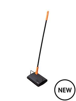 addis-multi-surface-sweeper