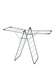 addis-slimline-10m-drying-x-wing-indoor-airer