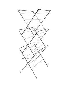 addis-essential-3-tier-indoor-concertina-airer