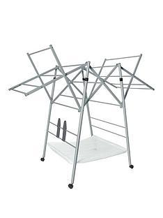 addis-premium-11-metre-superdry-indoor-airer