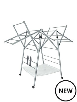 addis-premium-11m-drying-superdry-indoor-airer