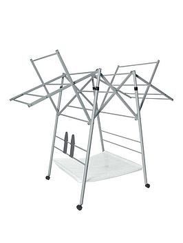 Addis Premium 11Metre Superdry Indoor Airer
