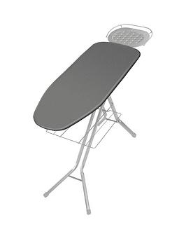 Addis EasyFit Ironing Board Cover