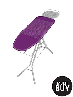 addis-traditional-ironing-board