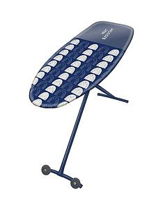 addis-deluxe-wide-ironing-board-135-x-46cm
