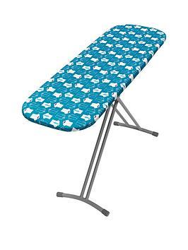 addis-shirtmaster-ironing-board-125-x-41cm