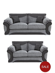 maze-standard-3-seater-2-seater-sofa-set-buy-and-save