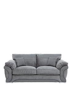 maze-standard-back-3-seaternbspsofa