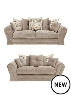 elliot-3-2-seater-sofa