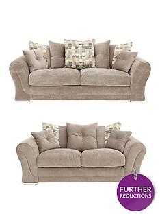 elliot-3-seater-2-seaternbspfabric-sofa-set-buy-and-save