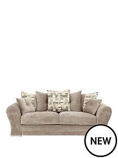 elliot-3-seaternbspfabric-sofa