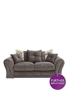 elliot-2-seaternbspfabric-sofa