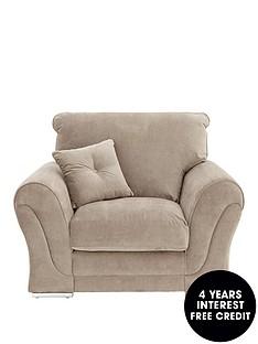 elliot-fabric-armchair
