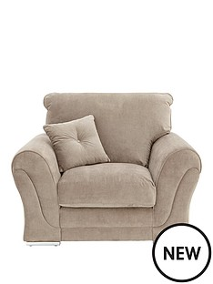 elliot-fabric-armchair