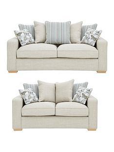 sarina-3-seaternbsp-2-seaternbspfabric-sofa-set-buy-and-save