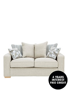sarina-2-seaternbspfabric-sofa