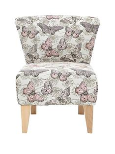 sarinanbspfabric-accent-chair